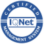 Certificare ISO 9001:2008 Relian Remorci SRL