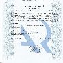 Autorizatie RAR Relian Remorci SRL