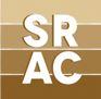 Certificat de management al calitatii Relian Remorci SRL
